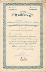 161_Storgaten-22-og-Stenersgaten-8_1929_500_5-202-