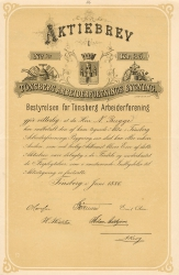 163_Tonsberg-Arbeiderforenings-Bygning_1886_25_70-