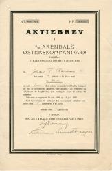 165_Arendals-Osterskompani_1935_25_140-143-
