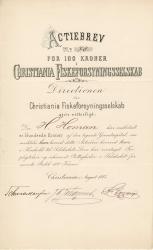 166_Christiania-Fiskeforsyningsselskab_1885_100_78-