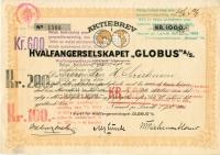 168_Globus-Hvalfangerselskapet_1925_1000_1510-