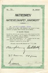 169_Havdrott_1916_1000_71-