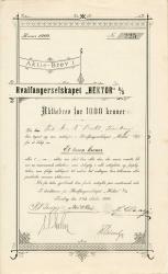 171_Hektor-Hvalfangerselskapet_1910_1000_225-