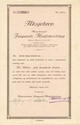 172_Jangaards-Havfiskeselskap_1931_500_744-