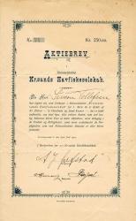 173_Kr.Sands-Havfiskeselskab_1907_250_24-
