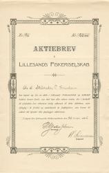 174_Lillesands-Fiskeriselskab_1905_50_96-