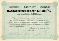 175_Mexico-Hvalfangerselskapet_1924_1000_960-