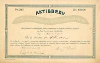 176_Molde-Fangst-og-Fiskeriselskap_1918_1000_26-