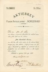 177_Norderhav-Fiskeri-Aktieselskabet_1916_500_221-