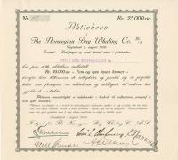 182_The-Norwegian-Bay-Whaling-Co._1926_25000_11-