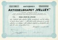 183_Velley_1930_1000_30-