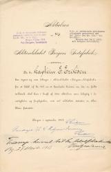 184_Bergens-Sodafabrik_1902_100_46-