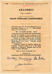 186_Dalen-Portland-Cementfabrik_1941_750_X-47291-