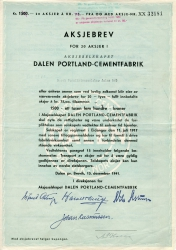 187_Dalen-Portland-Cementfabrik_1941_1500_XX-32181-