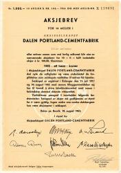 188_Dalen-Portland-Cementfabrik_1962_1000_X-138691-
