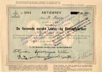189_De-forenede-norske-Laase-og-Beslagfabriker_1903_250_2184-