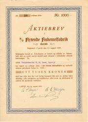 190_Flytende-Fiskemelfabrik_1929_50_50-