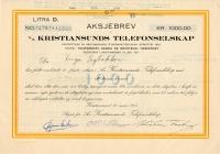 192_Kristiansunds-Telefonselskap_1955_1000_16751-16800-