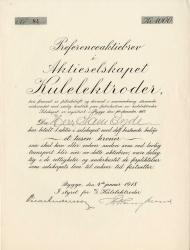 193_Kulelektroder_1918_1000_84-