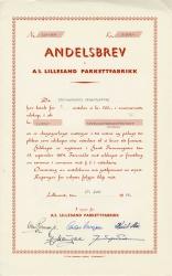 194_Lillesand-Parkettfabrikk_1956_500_323-329-