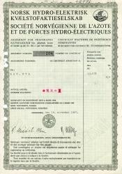 196_Norsk-Hydro-Elektriske-Kvaelstofaktieselskab_1967_180_204-