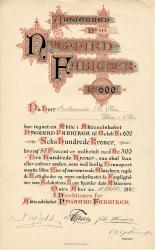 198_Nygaard-Fabriker_1898_600_817-