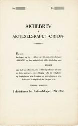 199_Orion_1918_500_Blankett-