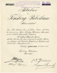 200_Tonsberg-Reberbane_1917_1000_1692-