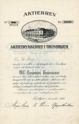 201_Aktietrykkeriet-i-Trondhjem_1919_1000_232-
