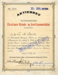 202_Christiania-Nyheds-og-Avertissementsblad_1898_500_2104-