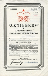 203_Gyldendal-Norsk-Forlag_1968_1000_3800-