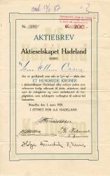 204_Hadeland_1919_100_192-