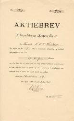 206_Hortens-Avis_1917_25_140-