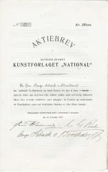 207_Kunstforlaget-National_1907_250_27-