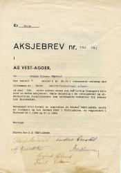 210_Vest-Agder_1946_50_790-791-