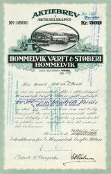 213_Hommelvik-Vaerft-og-Stoberi_1917_500_202-