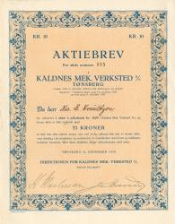 215_Kaldnes-Mek.-Verksted_1930_10_575-