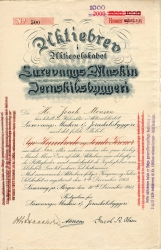 216_Laxevaags-Maskin-og-Jernskibsbyggeri_1912_750_500-