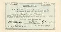 217_Skiens-Verksteder_1917_500_1014-