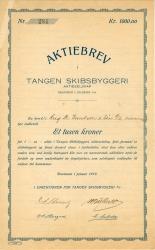 219_Tangen-Skibsbyggeri_1919_1000_281-