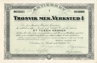 220_Trosvik-Mek.-Verksted_1918_1000_1113-