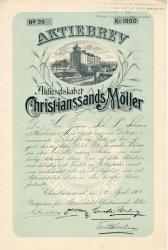 221_Christianssands-Moller_1902_1000_29-