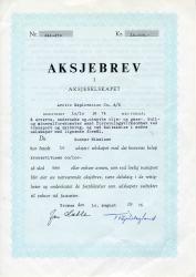 226_Arctic-Exploration-Co._1976_1000_441-450-