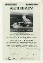 228_Holmen-Hellefos_1943_1000_28801-28900-