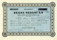 237_Bechs-Rederi_1938_200_3058-