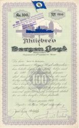 238_Bergen-Lloyd_1923_100_6383-