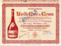 324_Vieille-Cure-de-Cenon_1952_2500-Fr_17353-