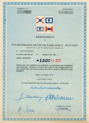 001_Avenir-Dampskibs_1973_100_nr1040