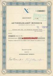 004_Bonheur_1969_100_nr499