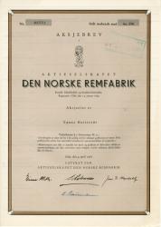 010_Den-Norske-Remfabrik_1960_250_nr3773